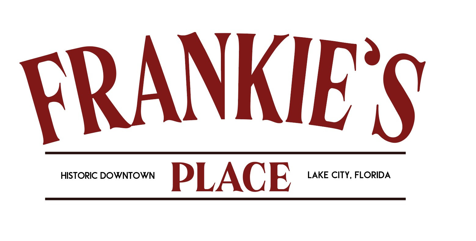 frankies-place.com
